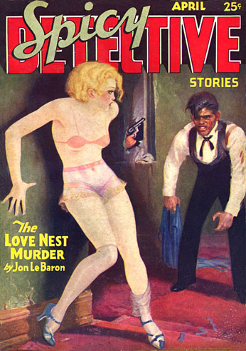 Erotic letters to gallery magazine